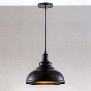 YPHOME 單吊燈 A13118L