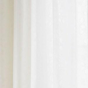 葉子隔熱遮像抗敏抗UV窗紗 寬290x高210cm