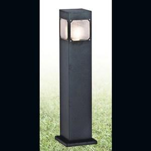 【大巨光】步道燈-LED(LW-08-5655)