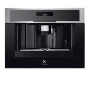 Electrolux 伊萊克斯 EBC54524AX 崁入式咖啡機