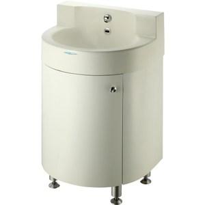 【大巨光】浴櫃-自動感應出水龍頭(TAP-530001)