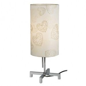 艾爾莎金屬桌燈