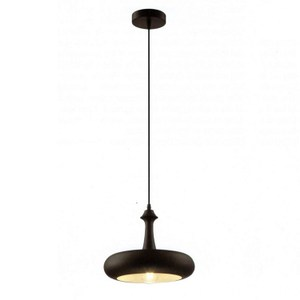 YPHOME 後現代單吊燈O11291L