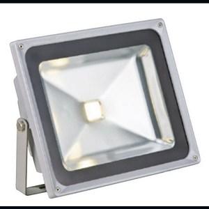 【大巨光】戶外投射燈-LED(LW-08-5803)