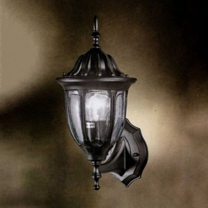 YPHOME 戶外壁燈 A16882L
