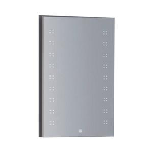 美芙時尚LED鏡 MF601S-1
