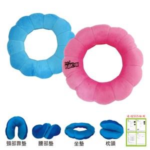 甜甜圈午安枕 KB-08006