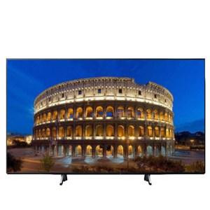 [特價]Panasonic國際牌65吋4K聯網電視TH-65HX750W