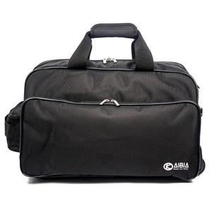 KAIBIA - 多功能拉桿行李袋旅行袋 - KD-5228A