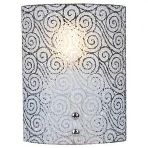 禪風意境單燈壁燈