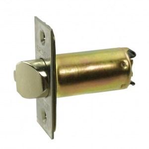 70mm喇叭鎖鎖閂NA#00-70mm