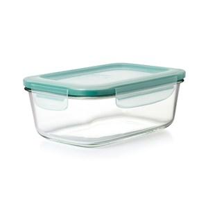 OXO 耐熱玻璃保鮮盒2L