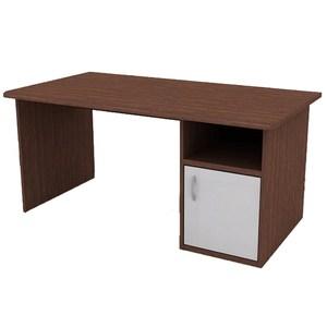 御宅生活和室電腦桌