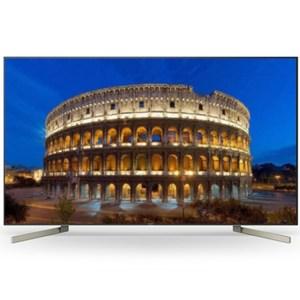 SONY 65型4K液晶電視 KD-65X9000F