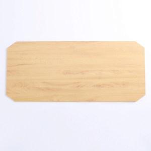 木紋墊片 MDF 103x43cm 106X45公分鐵網適用