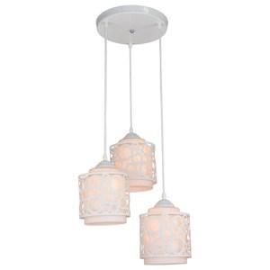 仙杜瑞拉三燈吊燈