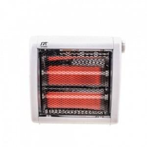 尚朋堂 SH-8060  石英管雙管電暖器