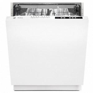 AMICA  ZIV-629ET  15人份 全崁式洗碗機 220V