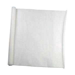 白牛筋紗網2x7尺