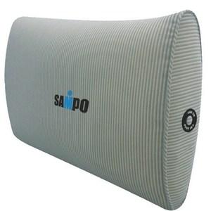 SAMPO 聲寶 紓壓按摩墊 ME-D808GL