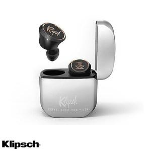 [結帳享優惠]Klipsch T5 真無線的藍牙耳機