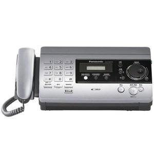 國際 Panasonic 感熱紙傳真機 KX-FT516TW / 具有自動裁紙