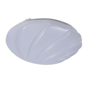 飛利浦壓克力吸頂燈-貝殼