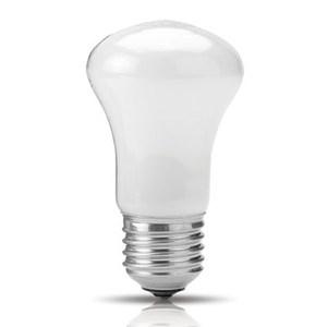 PH真亮省電鹵素燈 28W -白