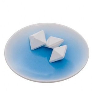 香氛鑽石 永恆 Eternity Diamond+Tray