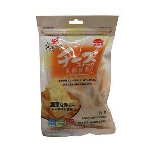 台灣一番乳酪鮮絲100g