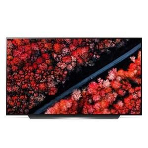 LG-55型OLED4K HDR智慧物聯網電視OLED55C9PWA尊爵型