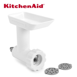【KitchenAid】攪碎器