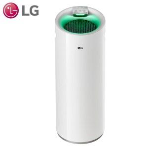 LG韓國原裝進口 空氣清淨機(Wi-Fi遠控版) AS401WWJ1