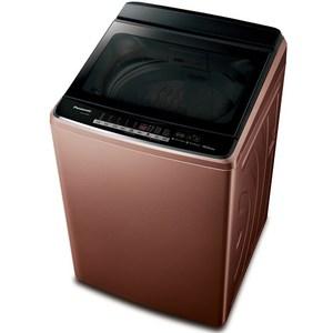 國際牌15kg變頻直立洗衣機NA-V150GT-L