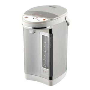 【晶工牌】5.0L電動給水熱水瓶 JK-8350