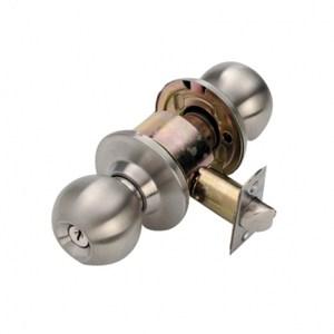 喇叭鎖/不鏽鋼房門鎖NA3000