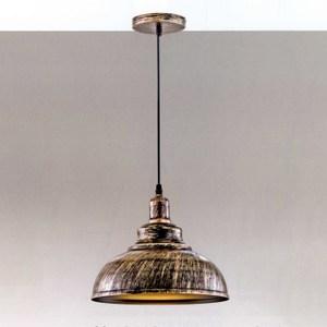 YPHOME 單吊燈 A13116L