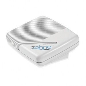 美國 Marpac Zohne 除噪助眠機旅行組 可幫助改善睡眠品質