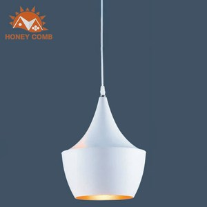 【Honey Comb】時尚單吊燈(LB-31361W)
