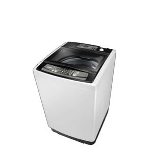 聲寶15公斤洗衣機ES-H15F(W1)