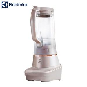 限期送冷凝棒 伊萊克斯  主廚系列 全能調理果汁機 E7TB1-87SM