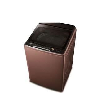 【Panasonic國際牌】13公斤洗衣機 NA-V130EB-PN