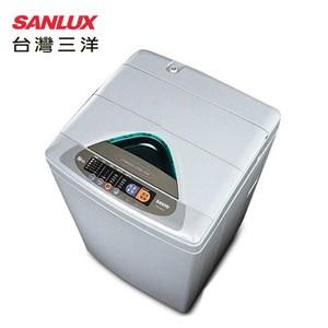 SANLUX台灣三洋 單槽9kg洗衣機 SW-928UT8
