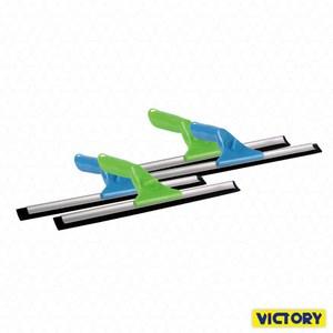 【VICTORY】玻璃清潔刮刀 #1027010 (4入組)