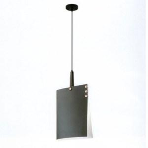 YPHOME 後現代單吊燈O11242L