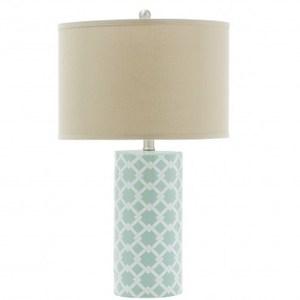 賈伯特陶瓷桌燈