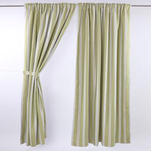 雅柏印花遮光窗簾 0.2x290x240cm