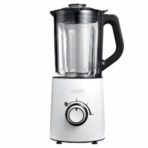 【CHIMEI奇美】1500ml偏心果汁機 MX-1500T2
