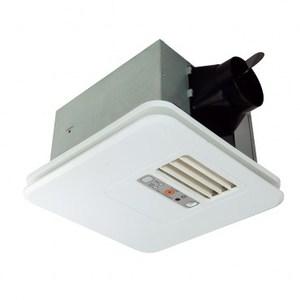 SO台達多功能循環涼暖風機(110V)VHB30ACMRT-A