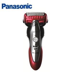 Panasonic 國際牌 超跑系三刀頭刮鬍刀 ES-ST39